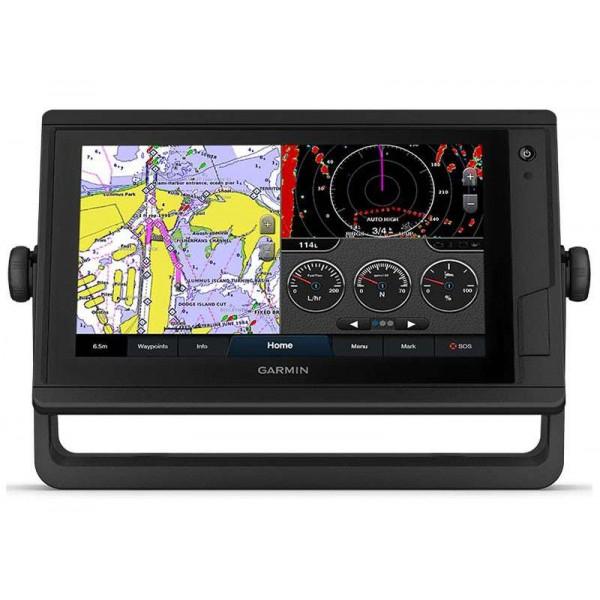 GPSMAP 922 Plus Comptoir Nautique