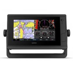 GPSMAP Plus 722