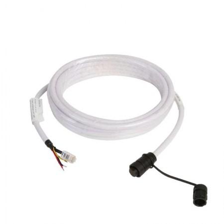 Câble de connexion pour antenne Broadband 3G/4G