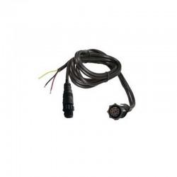 Câble d'alimentation N2K pour GO5 et Vulcan 5