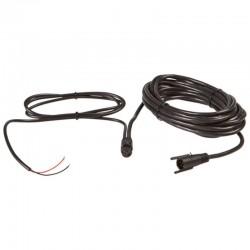 Câble d'extension de 4,5 m pour sonde XT-15U