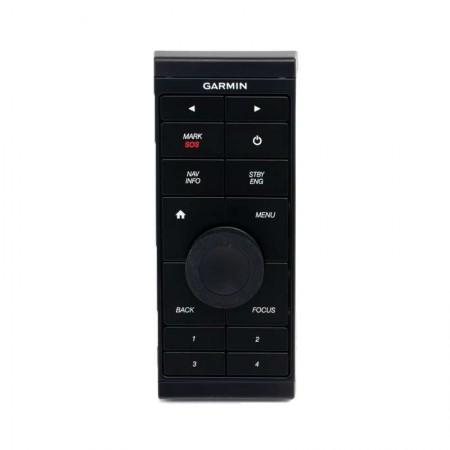 Télécommande GRID 20 verticale