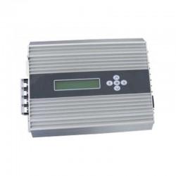 Régulateur éolienne ATMB 350 12V