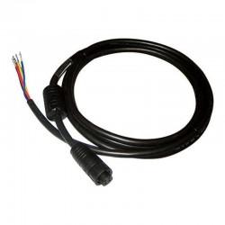 Câble d'alimentation pour Simrad NSE / BSM1 / NEP-2