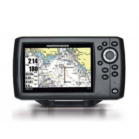Gps Helix 5 G2 CP