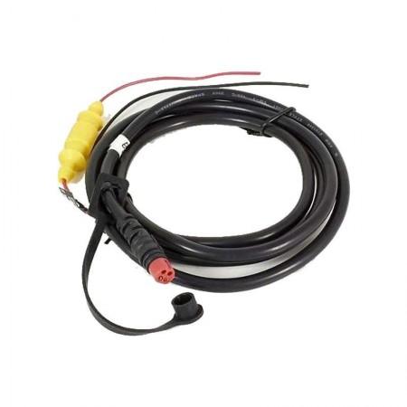 Câble d'alimentation série Echo