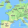 C-Map - MAX+ N+ Local Y235