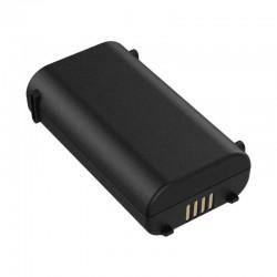 Batterie 3.7V 6.8AH Li-Ion pour GpsMap 276Cx