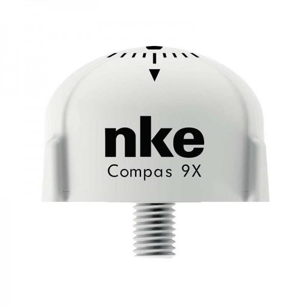Compas 9X Comptoir Nautique