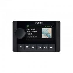 Télecommande Filaire ethernet ERX400
