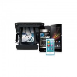 STATION D ACCUEIL SMARTPHONE UNIVERSELLE