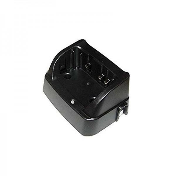 Chargeur secteur USB HX300E Comptoir Nautique