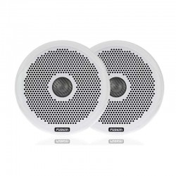 Haut-parleurs marine FR 120W/200W/260W