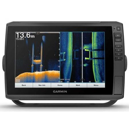 EchoMAP Ultra 102sv avec GT56