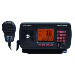 VHF RO6700 N2K