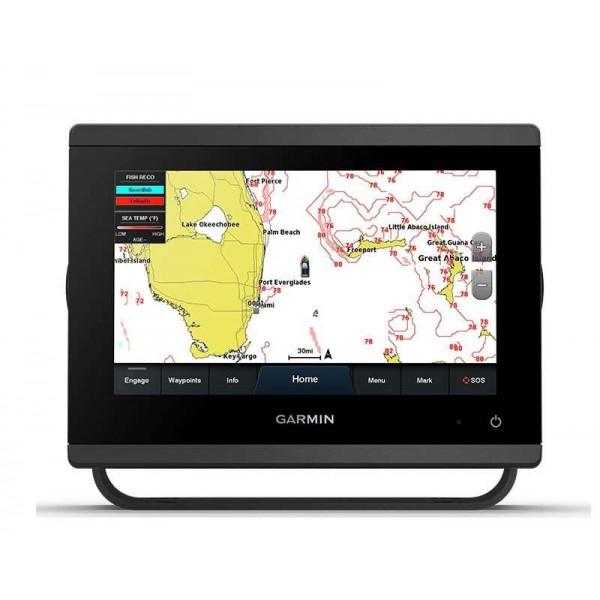 GPSMAP 723XSV Comptoir Nautique