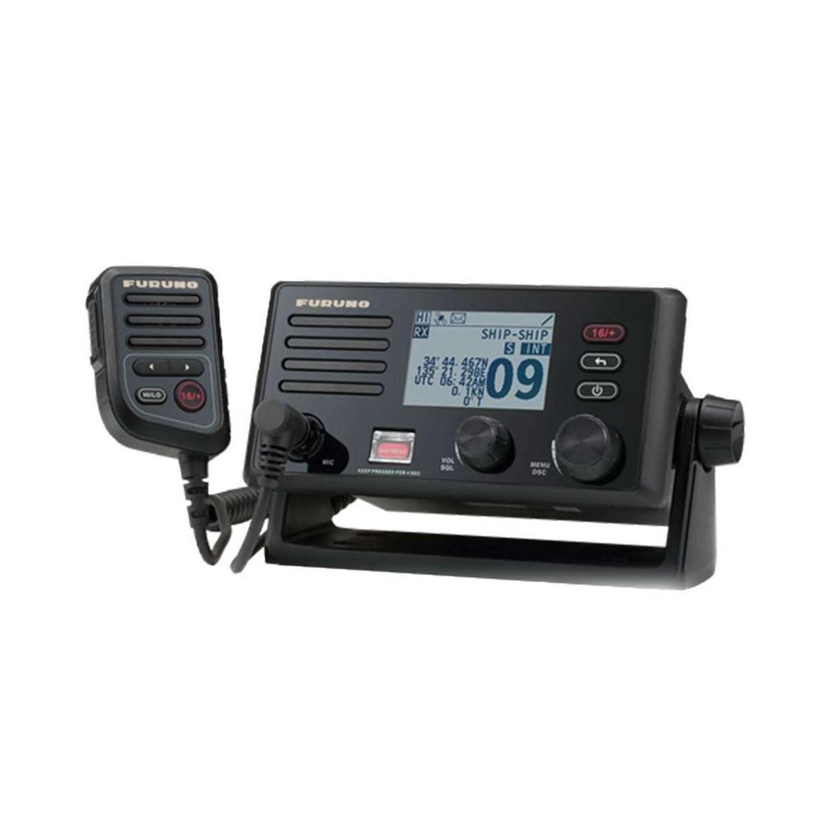 FM4800
