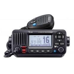 VHF IC-M423GE GPS