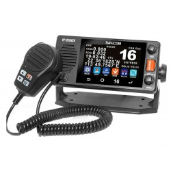 VHF RT 1050