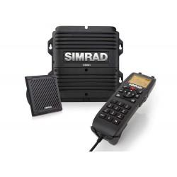 VHF RS90S AIS Black Box