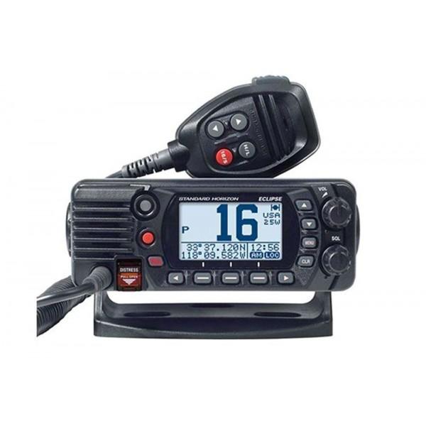 VHF GX1400 GPS Comptoir Nautique