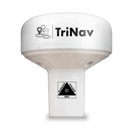 Antenne GPS160