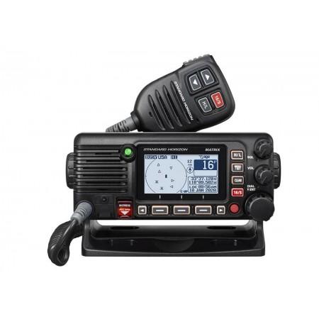 VHF GX2400 MATRIX AIS/GPS