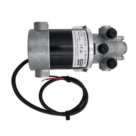 Pompe Hydraulique Pump-2 12V 0.8L