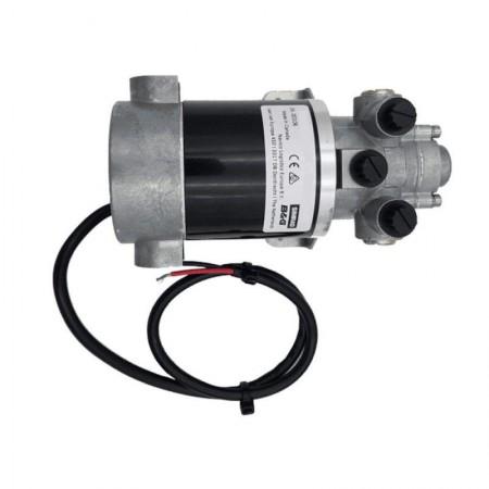 Pompe Hydraulique Pump-3 12V 1.6L