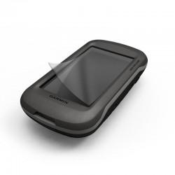 Protection d'écran antireflets
