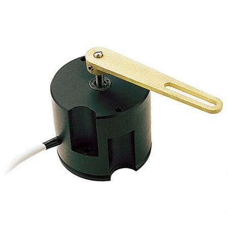 Capteur d'angle de barre RF45X