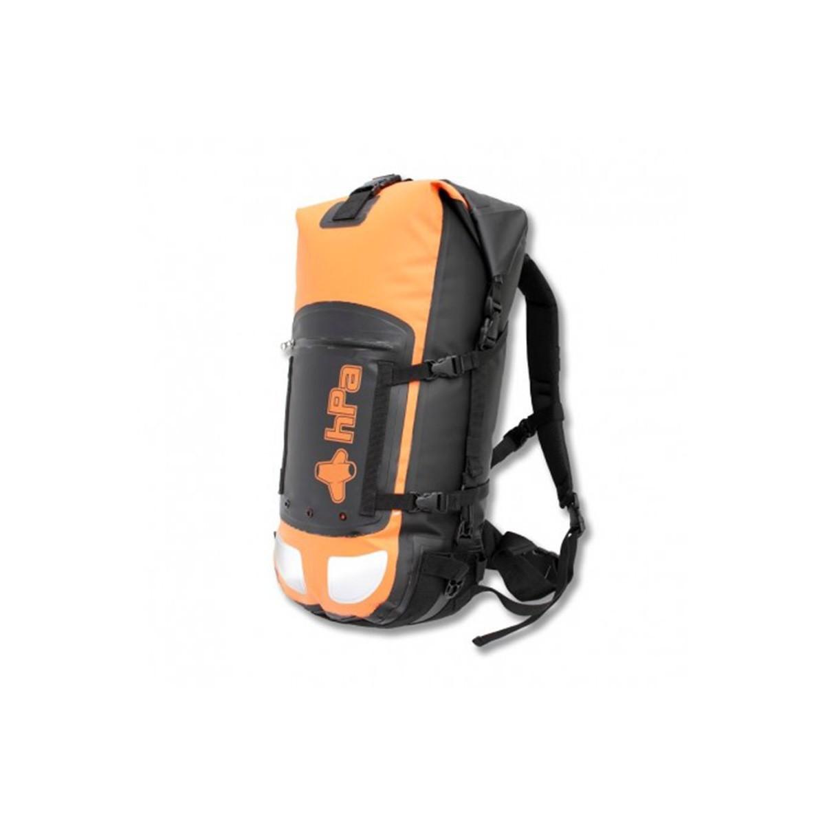 Sac à dos étanche - Dry BACKPACK HD 40