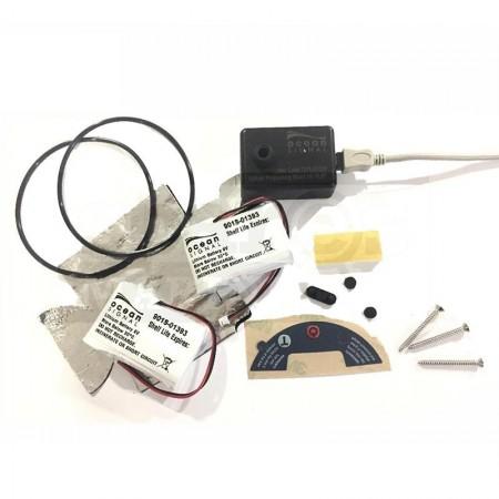Batterie de rechange EPIRB1