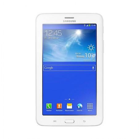 Tablette Samsung Galaxy S3 Lite
