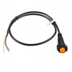 Câble Rudder Feedback GHP 12