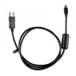Câble MicroUSB