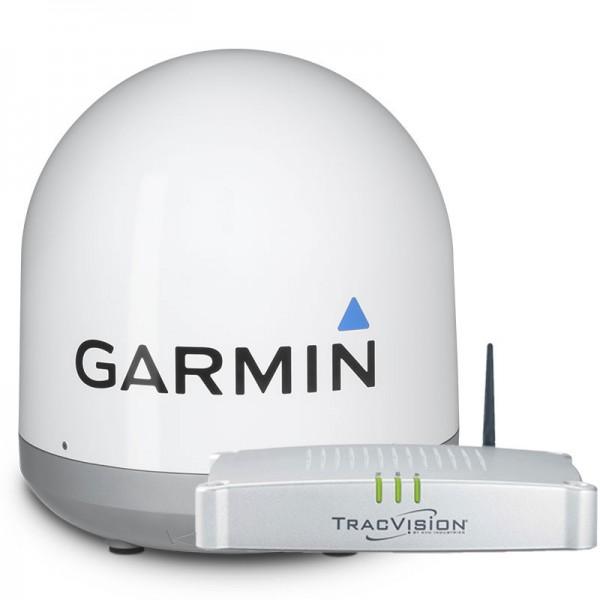 Antenne TV Satellite GTV5 Comptoir Nautique