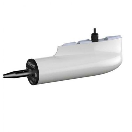 Générateur Composite (sans hélice)