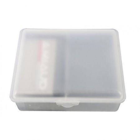 Boîte batterie Float Tube