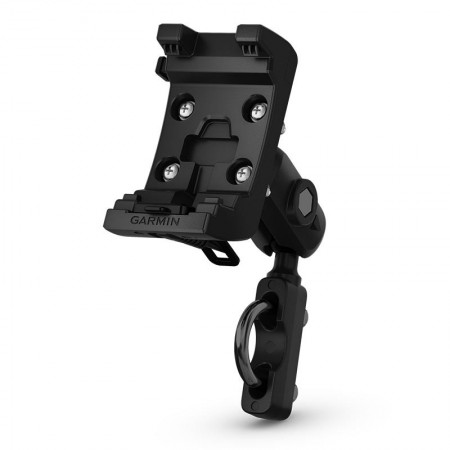 Support robuste pour moto/véhicule