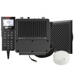 VHF V100-B AIS Black Box