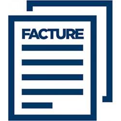 Frais administratifs et de comptabilité complémentaire