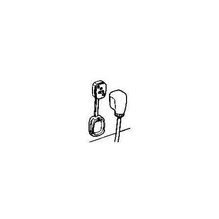 Kit Prises Mâle/Femelle Seatalk 3 broches