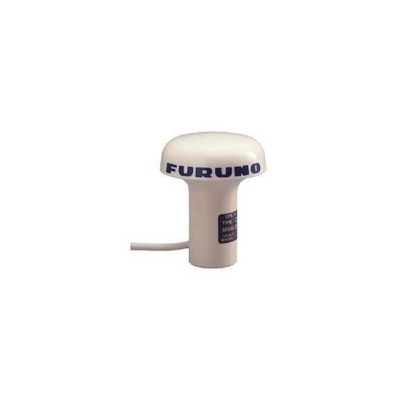 Antenne GPS Active GPA017 Comptoir Nautique