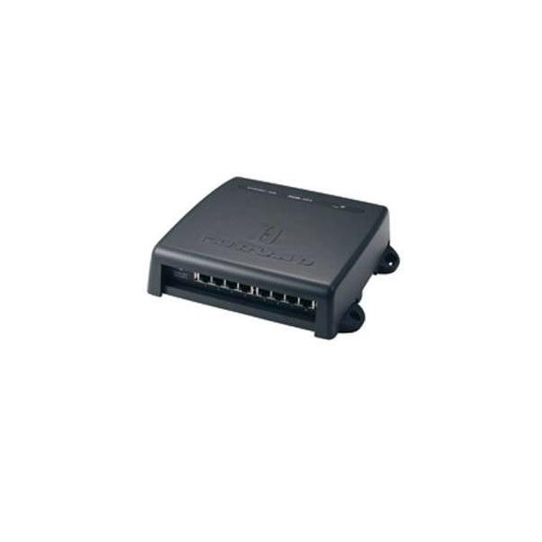 Hub Ethernet HUB101 Comptoir Nautique