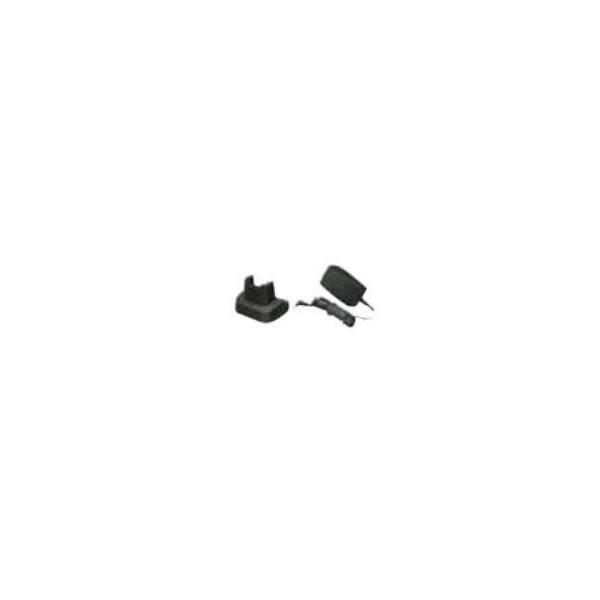 Chargeur pour casque Bluetooth Comptoir Nautique