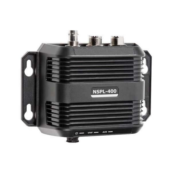 Splitter d'antenne VHF NSPL 500 Comptoir Nautique