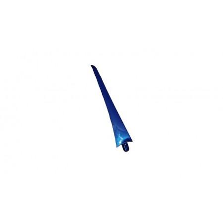 Pâle SPB SW103