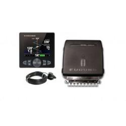 Pack Pupitre FAP7011C + Calculateur FAP7002 + Feedback rotatif