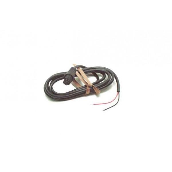 Câbles d'alimentation Uniplug PC-24U Comptoir Nautique